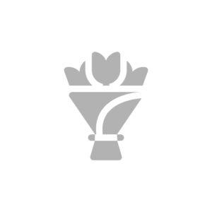 Ramos de flor